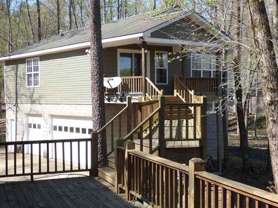Residential/Single Family - Arkadelphia, AR (photo 4)