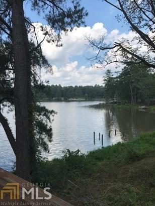 Residential/Single Family - Jackson, GA (photo 4)