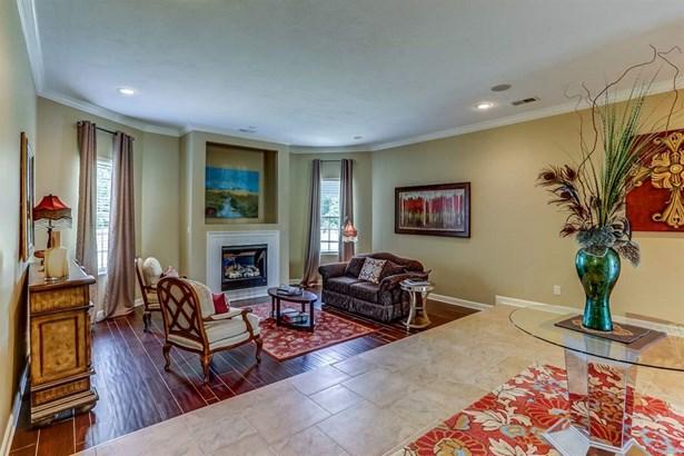 Residential/Single Family - Eads, TN (photo 3)