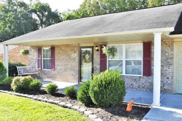 Residential/Single Family - Corryton, TN (photo 3)