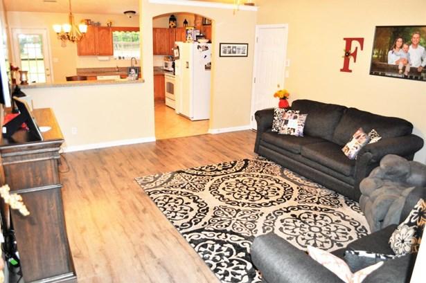 Residential/Single Family - Corryton, TN (photo 4)