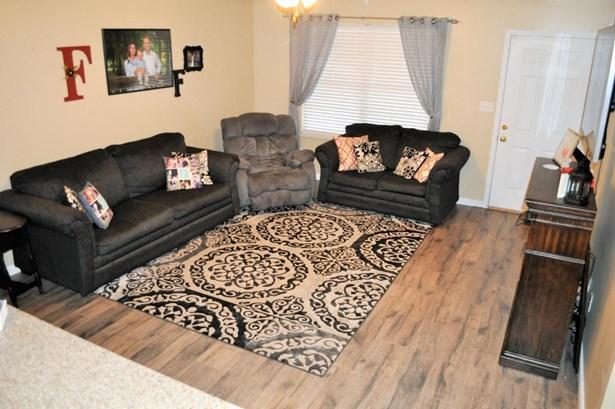 Residential/Single Family - Corryton, TN (photo 5)