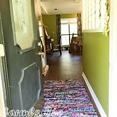 Residential/Single Family - White Hall, AR (photo 2)