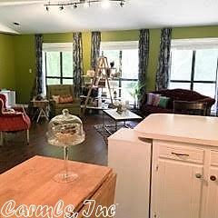 Residential/Single Family - White Hall, AR (photo 5)