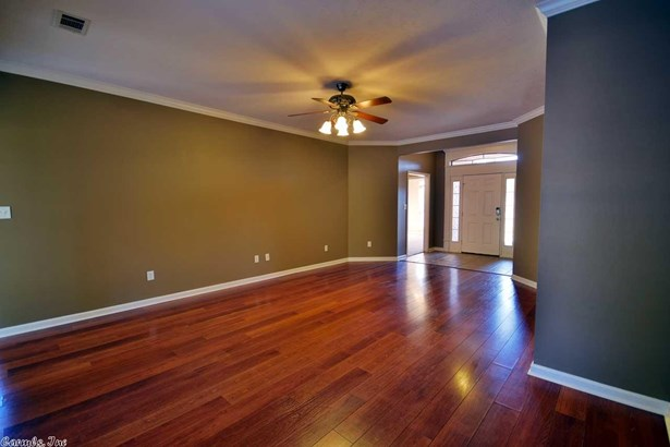 Residential/Single Family - Austin, AR (photo 5)