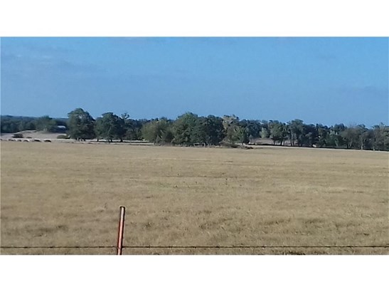 Lots and Land - Colcord, OK (photo 4)