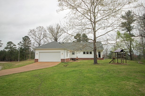 Residential/Single Family - Booneville, MS (photo 2)