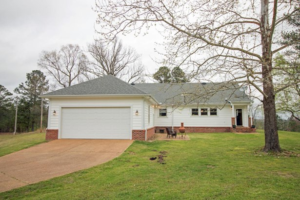 Residential/Single Family - Booneville, MS (photo 4)