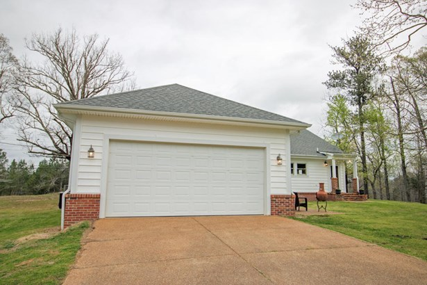 Residential/Single Family - Booneville, MS (photo 5)