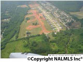 Lots and Land - HUNTSVILLE, AL (photo 2)