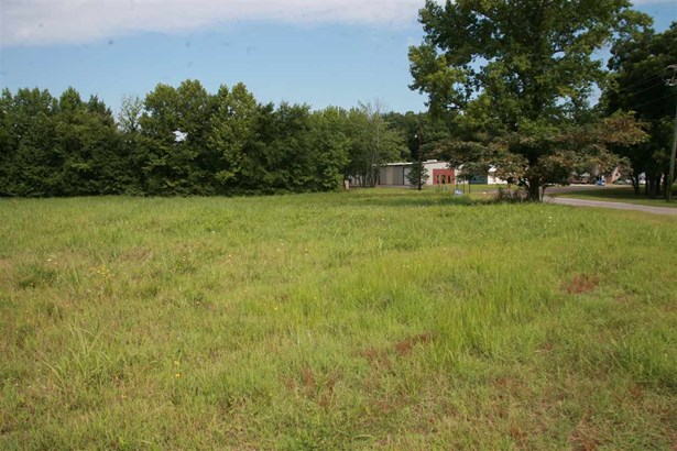 Lots and Land - Munford, TN (photo 5)