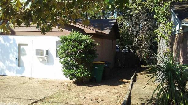 Residential/Single Family - Altheimer, AR (photo 3)
