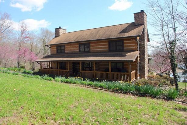 Residential/Single Family - Rockwood, TN (photo 1)