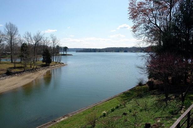Residential/Single Family - Rockwood, TN (photo 2)