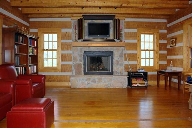 Residential/Single Family - Rockwood, TN (photo 3)