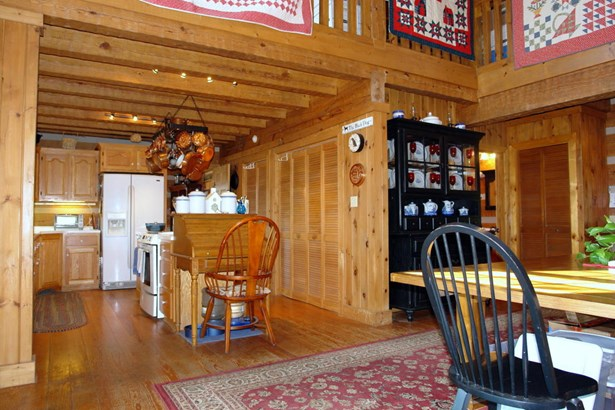 Residential/Single Family - Rockwood, TN (photo 4)
