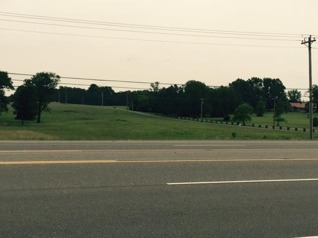 Lots and Land - Shelbyville, TN (photo 2)