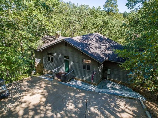 Residential/Single Family - Counce, TN (photo 4)