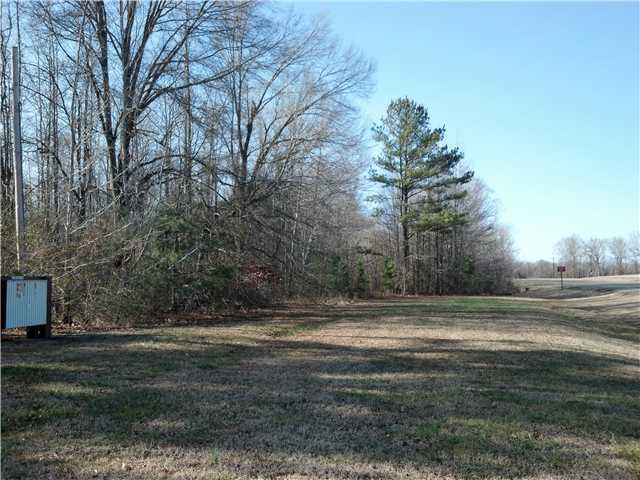 Lots and Land - Pinson, TN (photo 3)