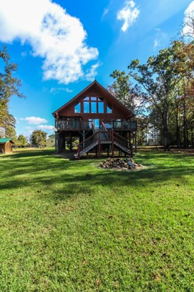 Residential/Single Family - Carrollton, AL (photo 4)