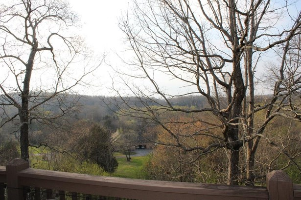 Residential/Single Family - Kingston Springs, TN (photo 2)