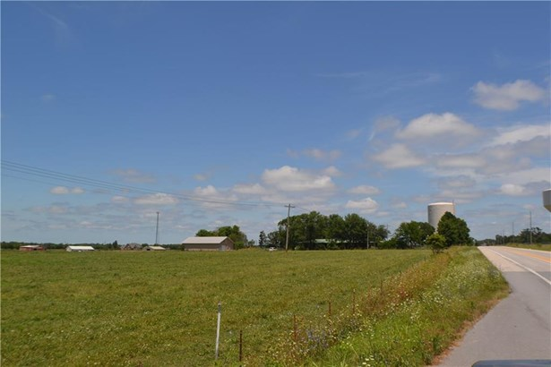 Lots and Land - Bentonville, AR (photo 5)