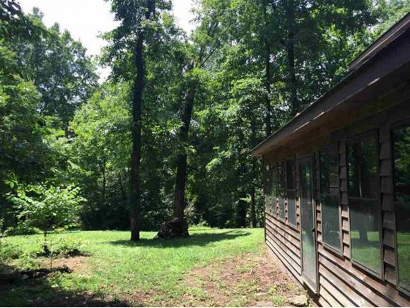 Residential/Single Family - New Tazewell, TN (photo 3)