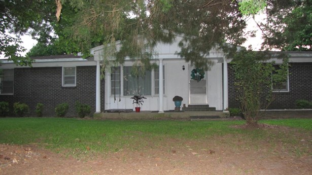 Residential/Single Family - Hamilton, MS (photo 2)