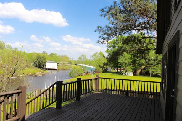 Residential/Single Family - West Point, MS (photo 4)