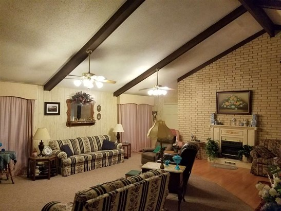Residential/Single Family - Marked Tree, AR (photo 5)