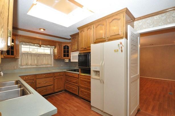 Residential/Single Family - Bridgeport, AL (photo 4)