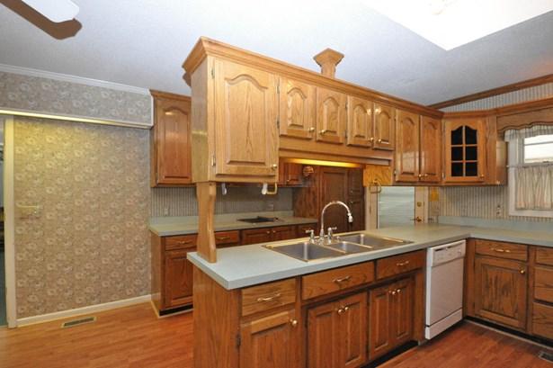 Residential/Single Family - Bridgeport, AL (photo 5)