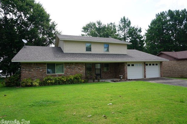 Residential/Single Family - Mayflower, AR (photo 2)