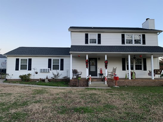 Residential/Single Family - Smyrna, TN