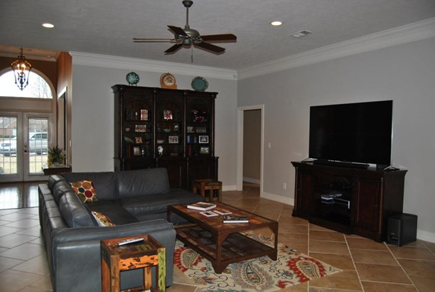 Residential/Single Family - Tupelo, MS (photo 4)
