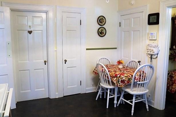 Residential/Single Family - SPARTA, TN (photo 5)