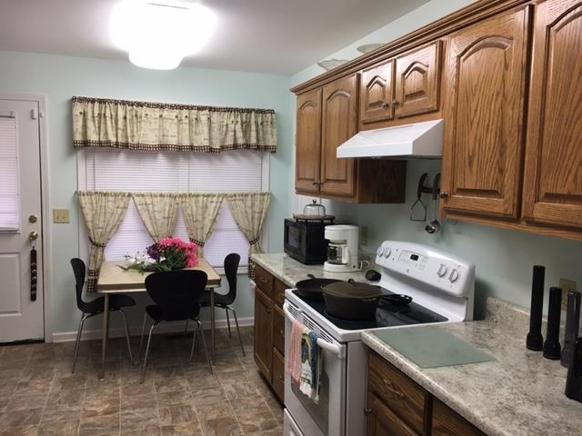 Residential/Single Family - Hohenwald, TN (photo 4)
