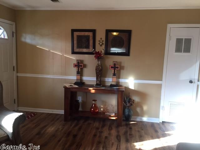 Residential/Single Family - Walnut Ridge, AR (photo 3)