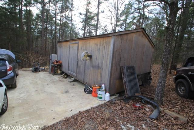 Lots and Land - Bigelow, AR (photo 5)