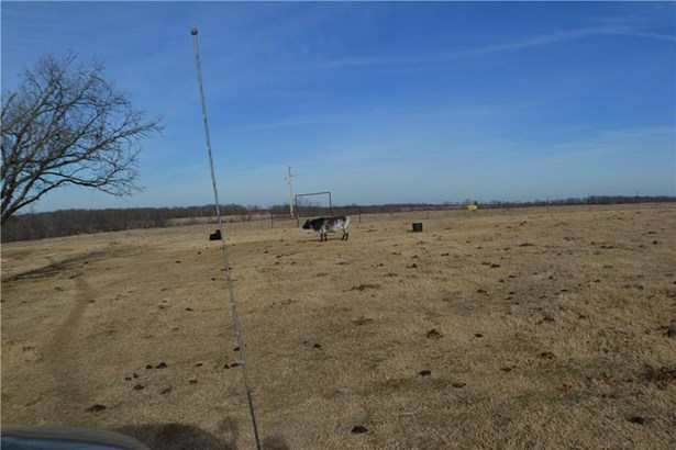 Lots and Land - Rose, OK (photo 3)