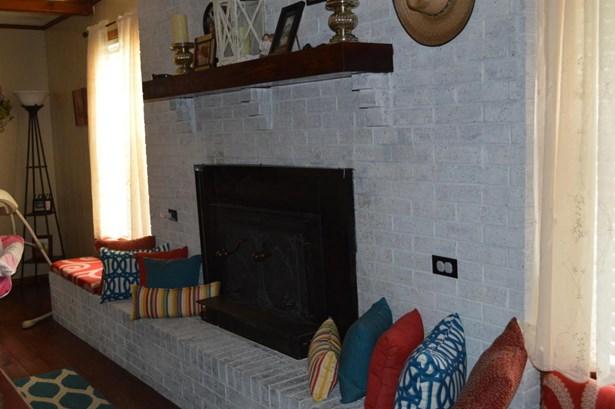 Residential/Single Family - Pontotoc, MS (photo 5)