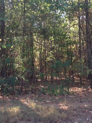 Lots and Land - Cherokee, AL (photo 1)
