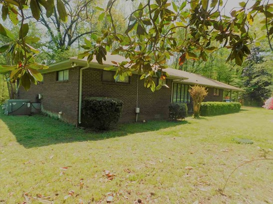 Residential/Single Family - Munford, TN (photo 2)