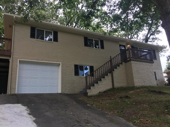 Single Family Detached - Rossville, GA (photo 1)