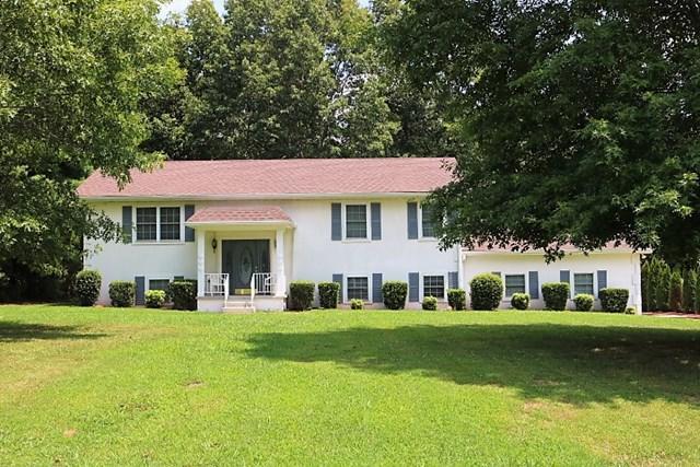 Residential/Single Family - Livingston, TN (photo 1)