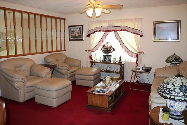 Residential/Single Family - Livingston, TN (photo 4)