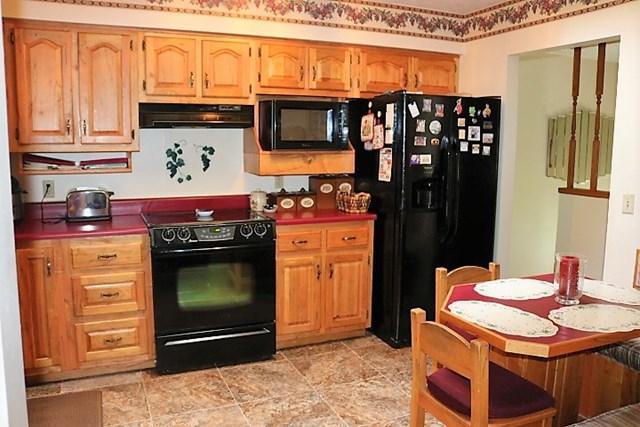 Residential/Single Family - Livingston, TN (photo 5)