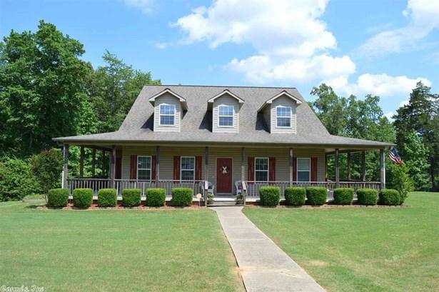 Residential/Single Family - Benton, AR (photo 1)