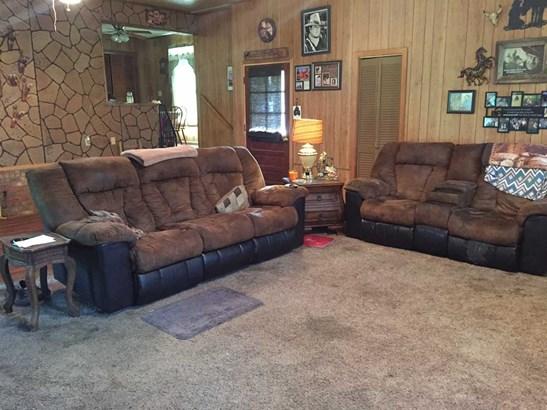 Residential/Single Family - Scotts Hill, TN (photo 2)
