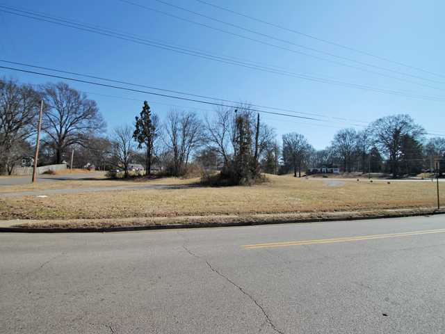 Lots and Land - Memphis, TN (photo 2)
